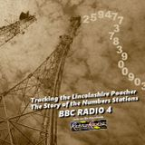 Tracking The Lincolnshire Poacher - The Number stations - BBC Radio 4