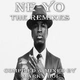 Marky Boi - NE-YO - The Remixes