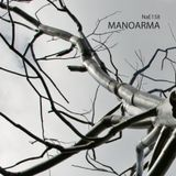 Manoarama @ Natura Electrónica 3-Oct-2013