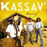 KASSAV' BEST OF by Edou