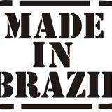 DJ CChinepe - BrazilRemixHouse