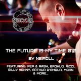 The Future is My Time -010 by NEIROLL