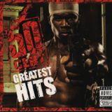 DJ DAN - 50 Cent Electro