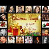 Christmas Songs...by Dj Sharky