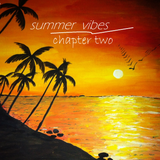 Summer Vibes Chapter Two