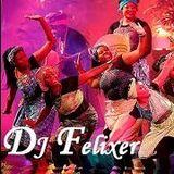 Catholic Mass Songs || Kenyan Mix Vol 2 || DJ Felixer || June 2019