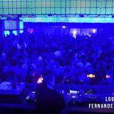 Loui Fernandez - Podcast - GREEN CARAMEL - March 2015
