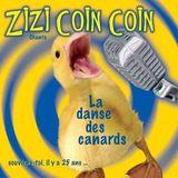 ZiZi Coin Coin Mix 2015