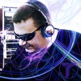 TOSSitUp #031 Luiz Carlos LC @ vanTronik [01.10.2011]