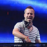Sander van Doorn - Live Ultra Music Festival (UMF Korea)