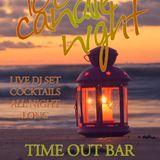 Gr3 - LIVE @ Time Out Bar Moraitika - Greece