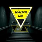 WÜNSCH DIR VAAS  - Introducing Mixtapes -  DEEP HOUSE