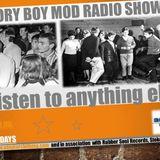 Glory Boy Radio Show May 21st 2017