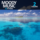 Moody Music Volume 2