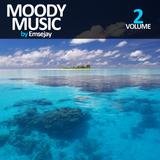 Moody Music Volume 2