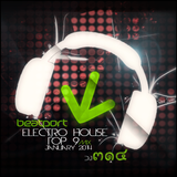 Electro House Beatport Top9 Mix January 2014 // ๓๑๔