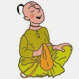 Venu Geet Part 02 - Bhakti means hearing, chanting, remembering