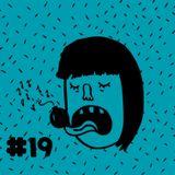 Tirando bombitas #19