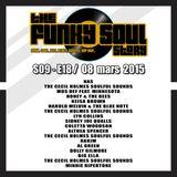 the Funky Soul story S09/E18 (08/03/2015)
