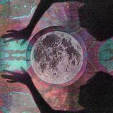 Psychedelic Moon Universe...Black Rock & Funk, Psych Rock Jams & Gems, Rare Yardbirds, Roky, Floyd