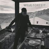 WE(d) FORFEIT (Mix 13.1) :: The Entrance