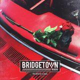 Bridgetown Radio 2017 #19 - R&B Special