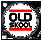 OLD SCHOOL FOR BRUCE VOL 1 AUGUST 9TH 2017