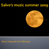 Music Beyond The Fullmoon [compiled by SotirisV]