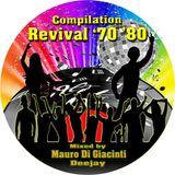 Revival '70 '80