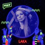 DJ LAKA MINIMIX - MPA #31