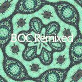 BOC  Soundcloud Remixes Mix
