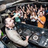 Murat Meijer @ Kweekvijver (Beachclub Karavaan)