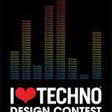Kenji Wu 2009 12/3 Techno /Tech House Promo Set