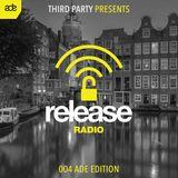 Release Radio 004