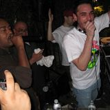 DJ AM - Live at the Do Over, Los Angeles (6-22-2008)