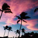 Finest Sunset