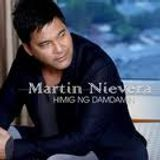 ♥ Martin Nievera's Timeless Emotions ♥