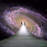 InLight - Journey Between Dimensions
