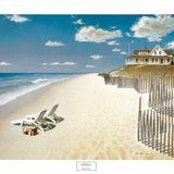 BEACH MIXSET VOL1 BY DJ SEAN