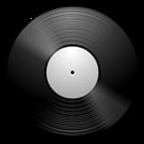 DJ Enuff – Hip Hop Vol 2 (side a)