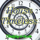 House Timeless