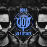 Indigo - Radio 101 Mix & Interview
