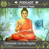"""CA:  """"Hoy nació Buda Shakyamuni"""""""