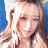 错爱 X 你根本不懂 X 是我太傻了 X 选择失忆 X That Girl / Remix 2K18 For Jiajie Vol.9