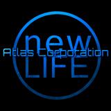 ATLAS CORPORATION - NEW LIFE