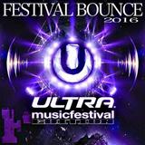 Festival Bounce 11 (Ultra Edition) 2016
