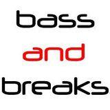 Bass House & breaks Mix 1   15.04.16