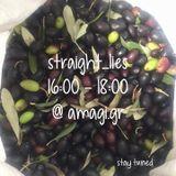 straight_lies 19.11.2017 @amagi.gr