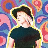 End of Summer Playlist by Tara Fox