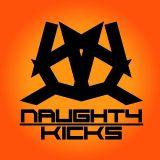 Naughty Kicks - Cold FM
